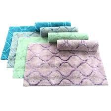 forest green bath rugs royal velvet bath rugs forest green forest green bath mat set
