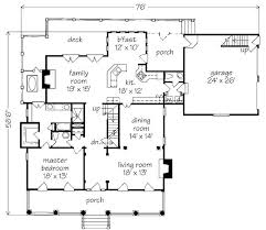 office space floor plan creator. Floor Plan Online Luxury Draw House Plans Of . Office Space Creator