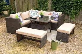 Rattan garden furniture cover Black Full Size Of Synthetic Rattan Outdoor Furniture Philippines Malaysia Covers Brown Garden Conservatory Patio Set Frontgate Rattan Outdoor Furniture Garden Philippines Adelaide Chairs