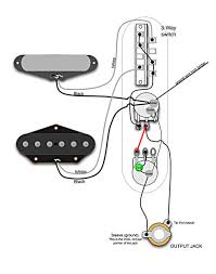 3 mods for 3 guitars Lace Sensor Pickups Wiring Diagram For Guitar wiring diagram courtesy of seymour duncan pickups and used by permission seymour duncan and the stylized s are registered trademarks of seymour duncan Simple Pickup Wiring Diagram