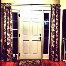 glass front door window coverings front door side window covering beautiful glass front door window glass front door window blinds