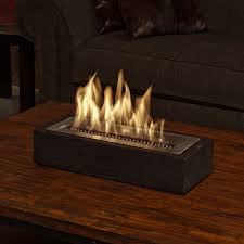 Dimplex Optimyst Electric Fireplace Archives  Gagnon Clay ProductsWater Vapor Fireplace