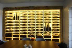 Wine cellar lighting Old World Rustic Wine Architectural Plastics Wine Cellars Plastic Design And Fabrication Services
