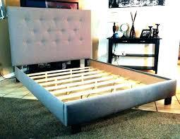 ikea wooden bed bed frame slats bed frame full bed frame high metal bed frame slats ikea wooden bed