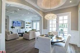 Home Interior Colors House Colour Interior Gorgeous Color Schemes Mesmerizing New Home Interior
