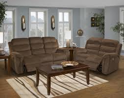 New Living Room Set Similiar Chocolate Brown Living Room Sets Keywords
