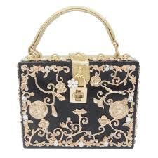 Light In The Box Handbags Light In The Box Clutch Bags
