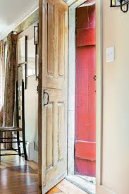 a storied old house old housesrestorationfront doorsrefurbishmententrance