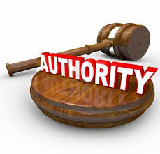 uses of authority and legitimacy on political sciences essay authority