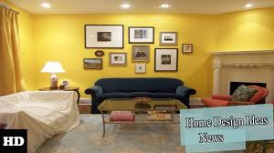 recent trends in painting walls l ideas for the home color trends 2019