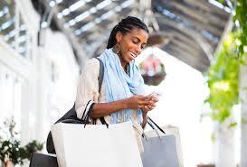 Average credit line for credit card. The Average Credit Card Limit Smartasset