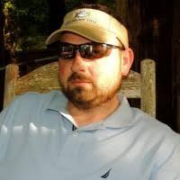 "100+ ""D Matthews"" profiles | LinkedIn"