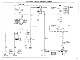 i looking for a wiring diagram hummer h2 2003 where can graphic