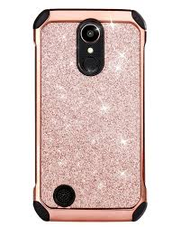 Amazon.com: LG K20 Plus Case, V / K10 2017