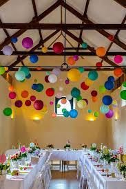Paper Lantern  EtsyPaper Lanterns Wedding