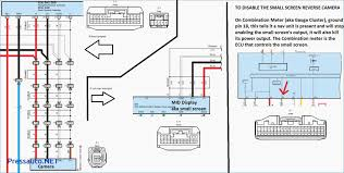 2006 nissan altima fuse box diagram 2006 free engine pressauto net 2007 toyota sienna fuse box diagram at 2006 Sienna Fuse Box Diagram