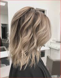 Cute Hairstyles Medium Layered Hair 10 Easy Hairstyles You Can Do