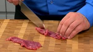 Японский <b>нож сантоку</b> 14 см Azza Tescoma - YouTube