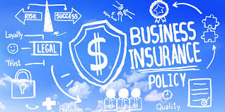 Why Get Insurance For Business: General Liability Insurance | Wolf Gang  Books