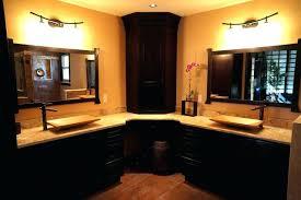 Image Bath Vanity Zen Bathroom Lighting Zen Bathroom Contemporary Bathroom Zen Inspired Bathroom Lighting Zen Bathroom Lighting Getandstayfitinfo Zen Bathroom Lighting Zen Bathrooms Bathroom Zen Inspired Bathroom