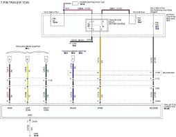 fontaine trailer wiring diagram prestige in diagrams light harness full size of fontaine trailer wiring diagram light harness for switch o diagrams albums 3 tow