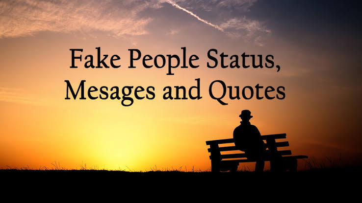 status for life messages