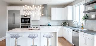 Design Kitchen And Bath Simple Decorating