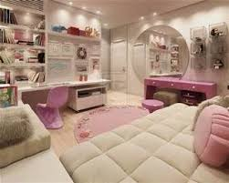 basement ideas for teenagers. Beautiful Teenagers Girl Bedroom Large Mirror On Basement Ideas For Teenagers G