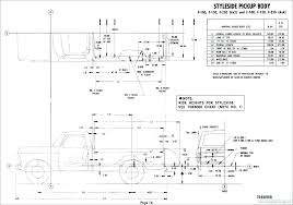 Ford F250 Short Bed Dimensions Idproxy Co