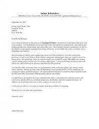Resume CV Cover Letter  cover letter format teaching assistant     Resume Samples Format Cover Letter For Library Job The Letter Sample   library assistant cover  letter