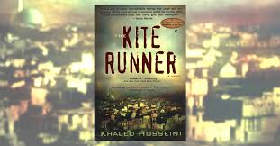 books to if you love the kite runner