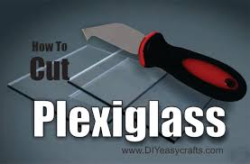 how to cut plexiglass sheets. Plain Sheets With How To Cut Plexiglass Sheets YouTube