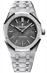 <b>Luxury Watches</b> | Men's & <b>Womens Luxury Watch Brands</b>