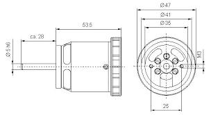 9 tooth stator wiring diagram wiring diagram 9 tooth stator wiring diagram wiring diagram 9 tooth stator wiring diagram