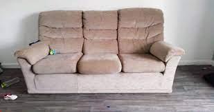 g plan sofa in craigleith edinburgh