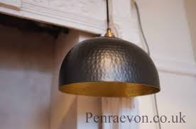 tom dixon style lighting. Ikea Hack Tom Dixon Style Lighting T