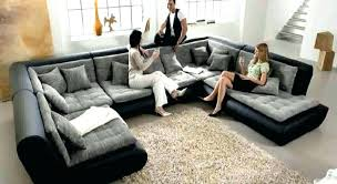 Most comfortable living room furniture Inspired Most Comfortable Sectional Sofa Most Comfortable Sectional Oversized Living Room Furniture Full Size Of Extra Deep Occasionsto Savor Most Comfortable Sectional Sofa Most Comfortable Sectional Oversized
