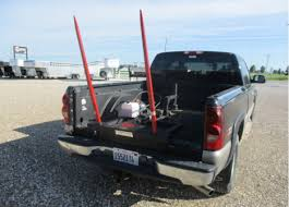 Bale Movers | B & B Livestock Supply | Camp Point Illinois