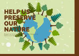 E11G - Awareness Campaign for Biodiversity - Home | Facebook