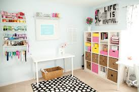 organizing your office. Interesting Office How To Organize Your Office In 5 Steps21 In Organizing Your Office