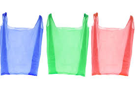 Industry questions 'biodegradable' plastic bag labelling
