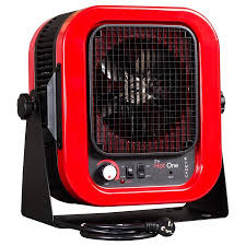 the hot one rcp electric garage heater cadet heat rcp402s portable unit heater