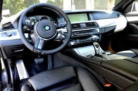 BMW 5 Series bmw 535 diesel : BF Review: 2014 BMW 535d - BimmerFile