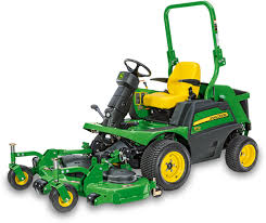 John Deere Compatibility Chart John Deere 1570 Mowers Everglades Equipment Group