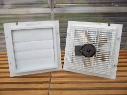 Vent System Greenhouse Ventilation The Greenhouse Gardener