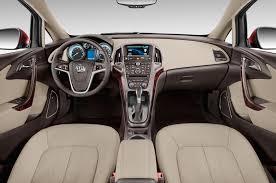 2015 buick encore interior. dashboard 13 75 2015 buick encore interior