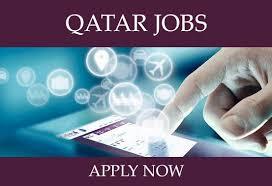Image result for Qatar hiring