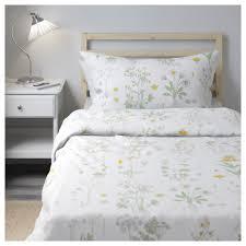 bedding exciting ikea quilt cover sets duvet covers ikea seerer duvet set