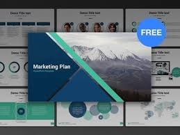 Free Powerpoint Templates Ppt Free Powerpoint Templates Tumblr