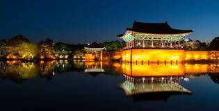 <b>Korean New</b> Year around the world in 2020 | Office Holidays